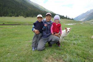 Kirgisistan 2016 (465)