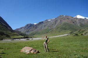 Kirgisistan 2016 (547)