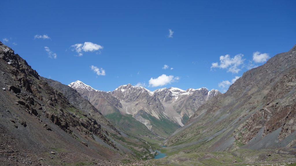 Kirgisistan 2016 (658)